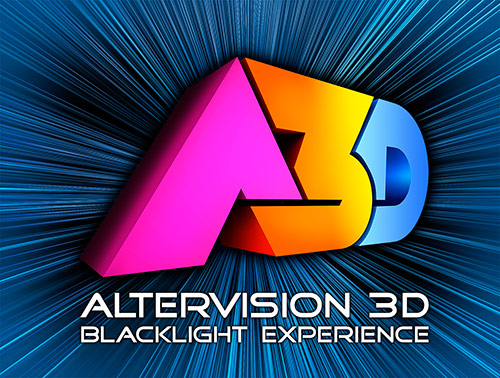 Altervision